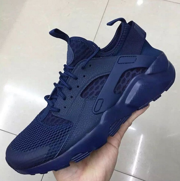 nike air huarache open mesh 8