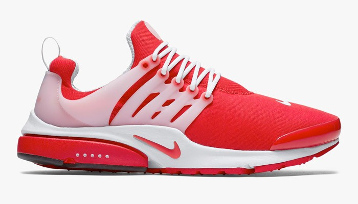 nike-air-presto-comet-red-white-1-700×400