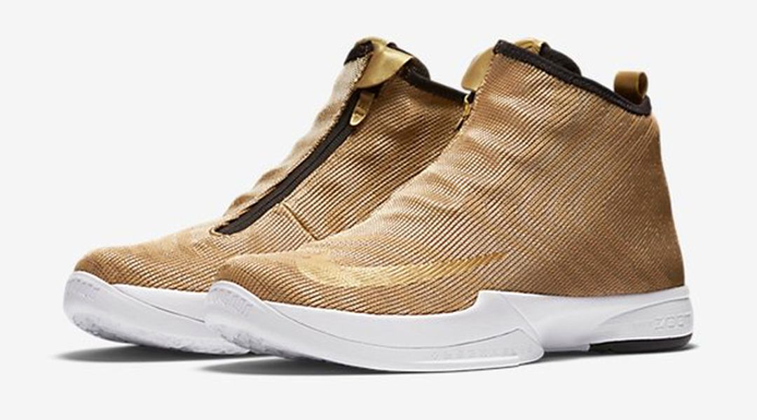 nike-zoom-kobe-icon-gold-4