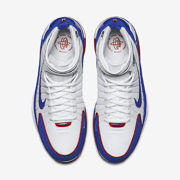 AIR-ZOOM-HUARACHE-308475_100_D_PREM