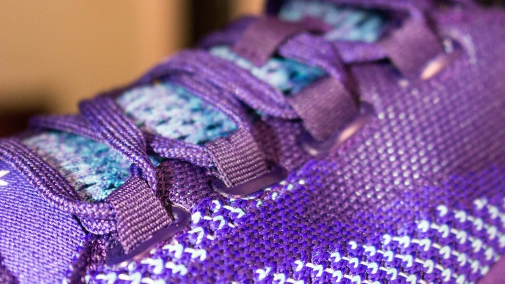 Adidas D Rose 6 %22Aurora Borealis%22 (10 of 10)