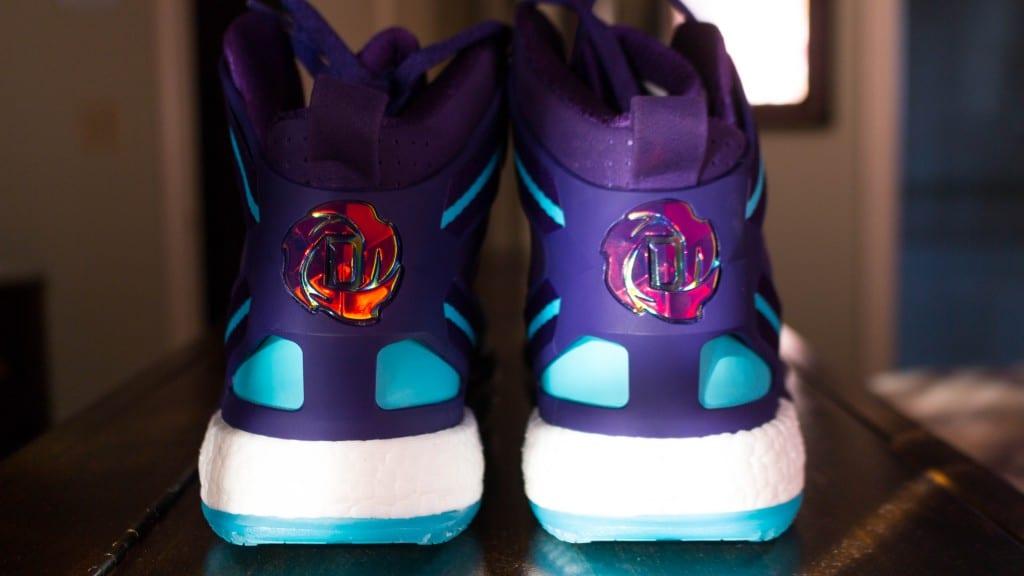 Adidas D Rose 6 %22Aurora Borealis%22 (4 of 10)