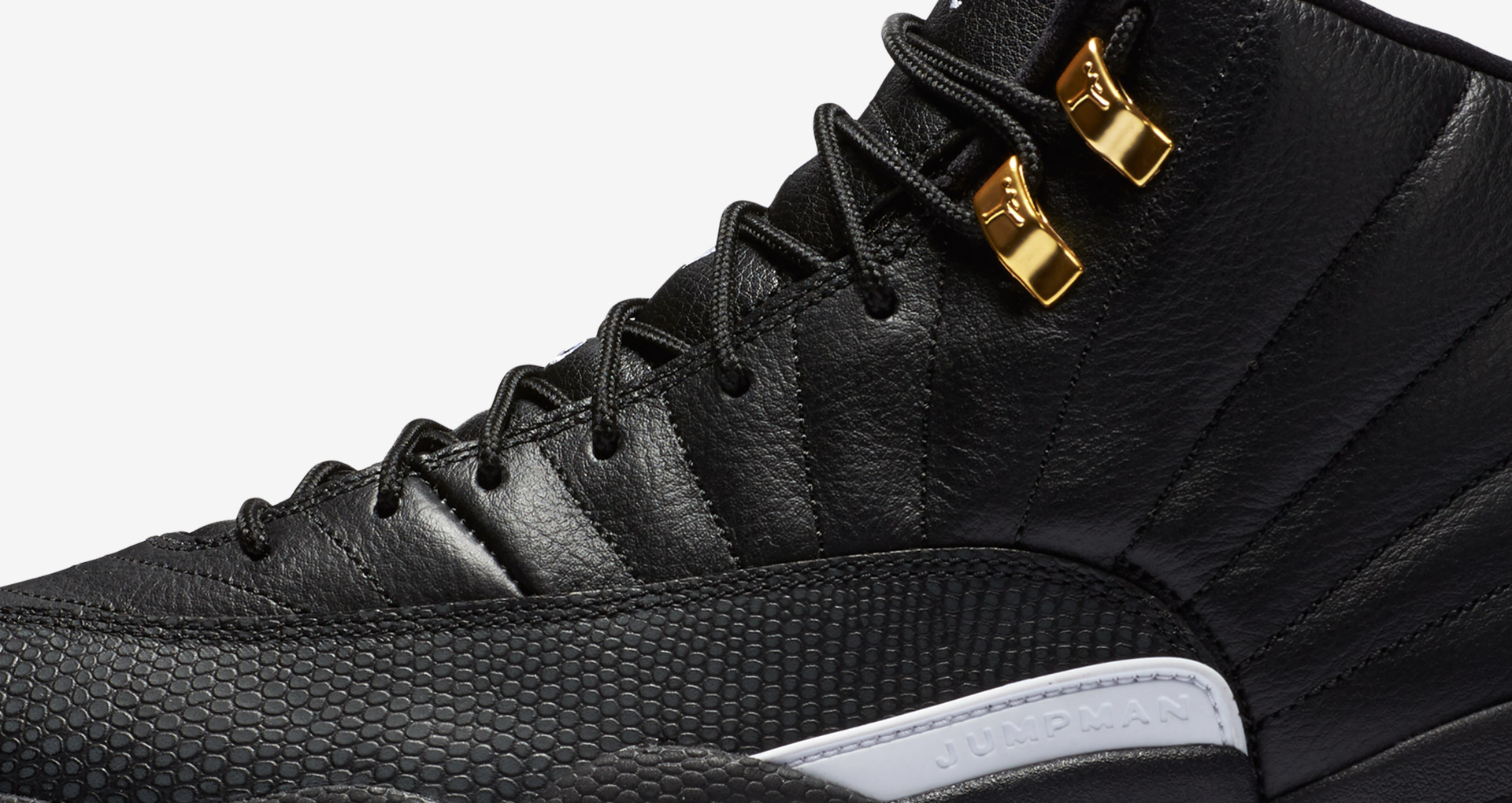 Air Jordan 12 Retro %22The Master%22 Featured Image