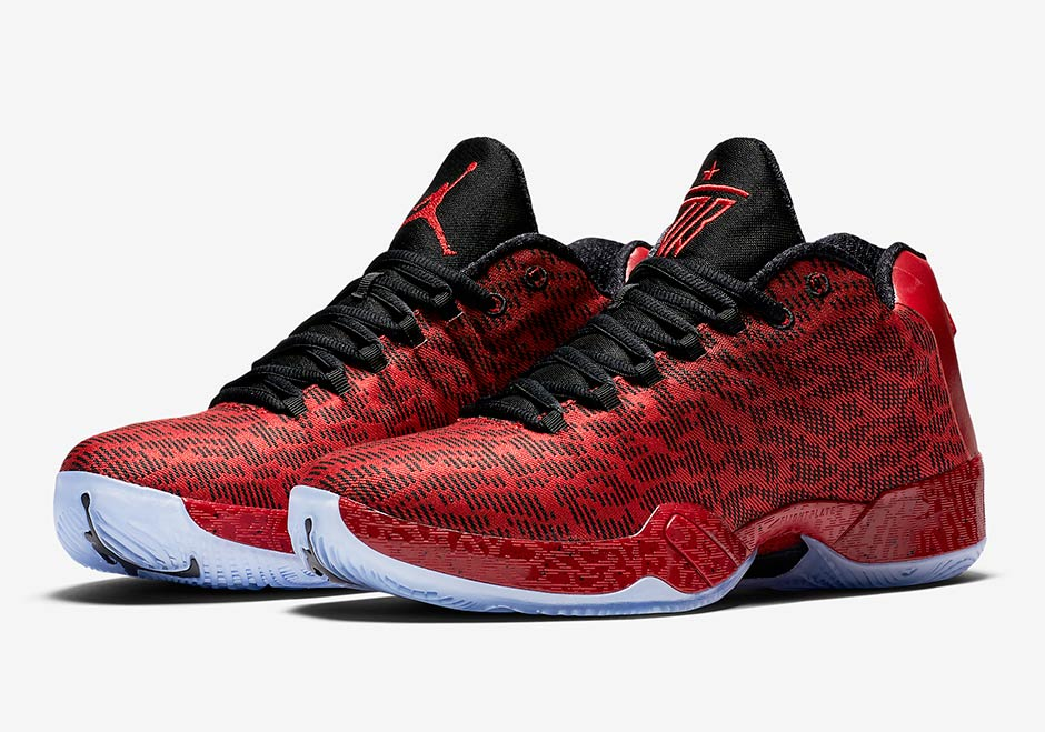 Air Jordan XX9 Low 'Jimmy Buckets' | Release Date 6