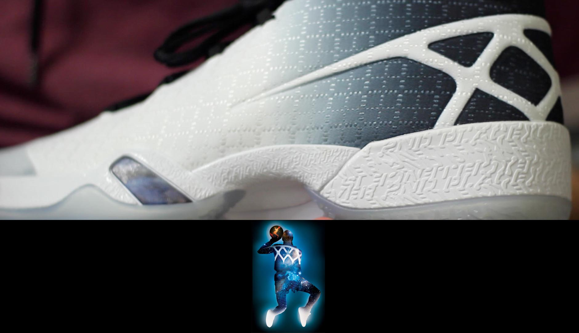 Air Jordan XXX (30)   Detailed Look and Review