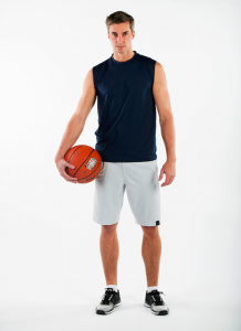 Athletes Collective Logo-Free Performance Apparel 5