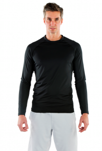 Athletes Collective Logo-Free Performance Apparel 6