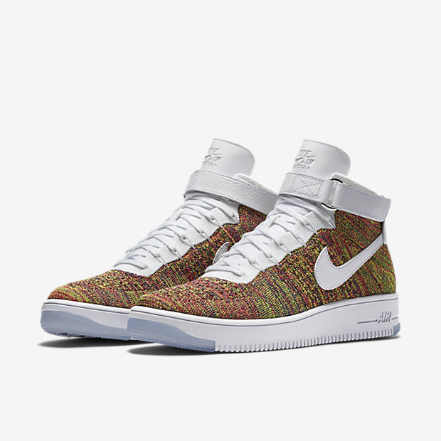 https://cdn.weartesters.com/wp-content/uploads/2016/02/NIKE-AF1-FLYKNIT-817420_700_E_PREM.jpg