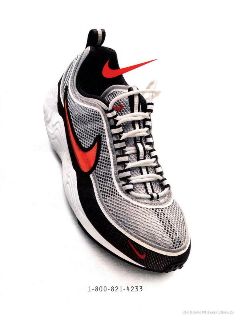 Nike-Air-Zoom-spiridon-ad-sc-stamp
