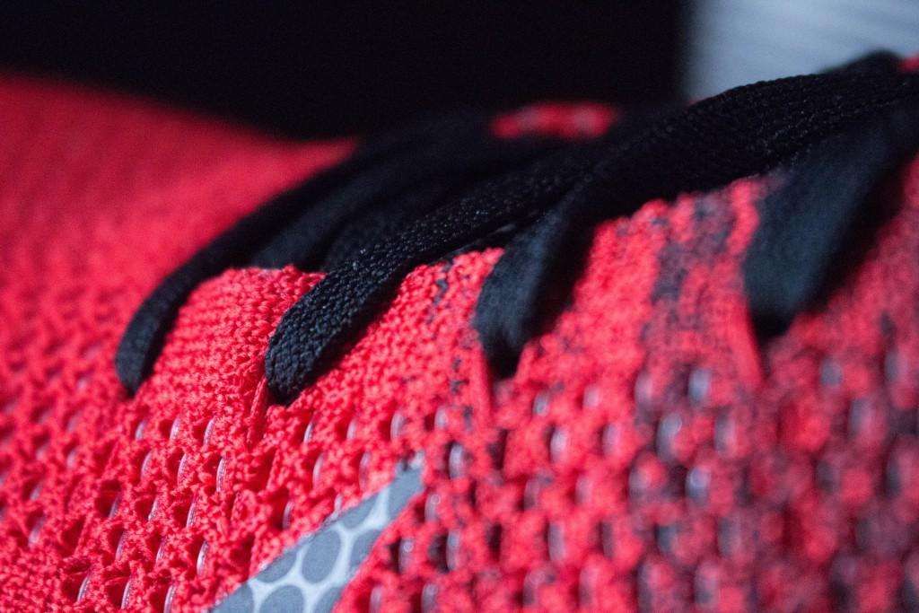 Nike Kobe 11 %22Achilles Heel%22 (11 of 14)