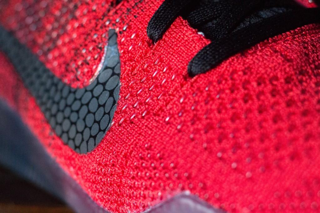 Nike Kobe 11 %22Achilles Heel%22 (6 of 14)