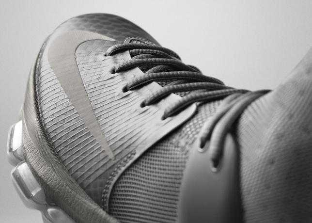 Nike Officially Unveils the KD 8 Elite 10
