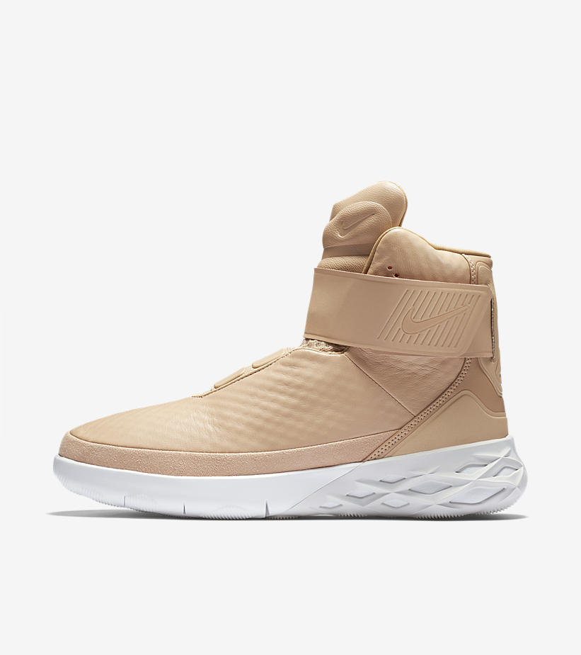 Nike Swoosh Hunter 'Vachetta Tan'