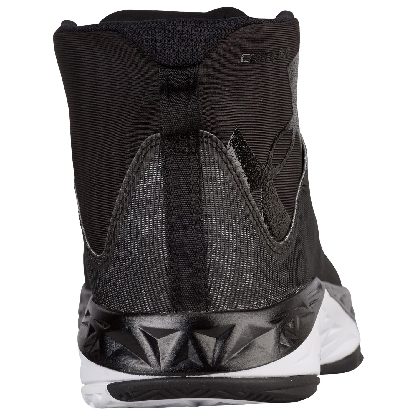 The Under Armour Fire Shot is Available Now 10