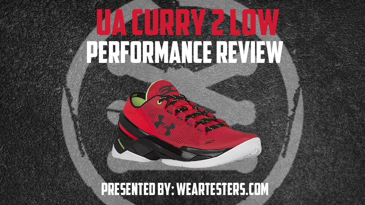 UA Curry 2  Low – Thumbnail 2