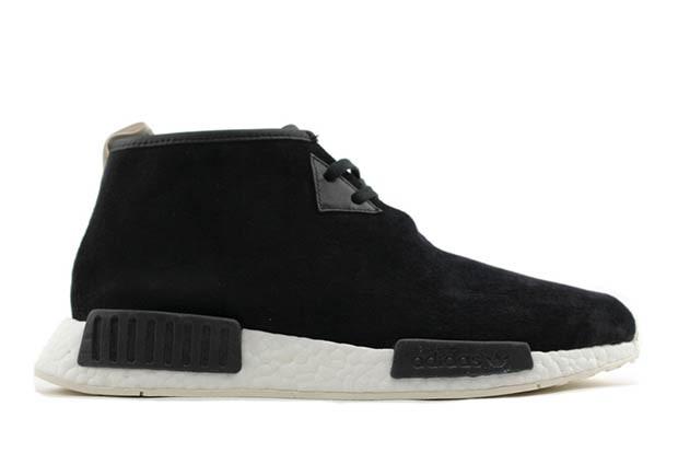 Adidas nmd mid 1