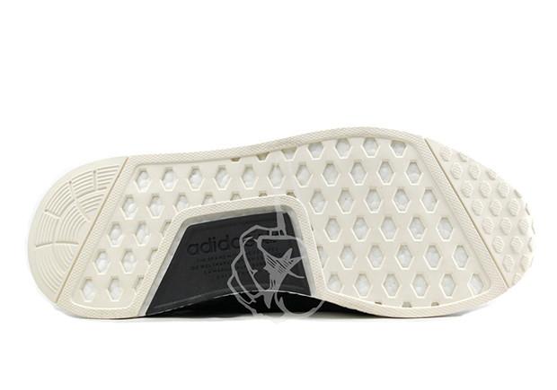 Adidas NMD Mid 5