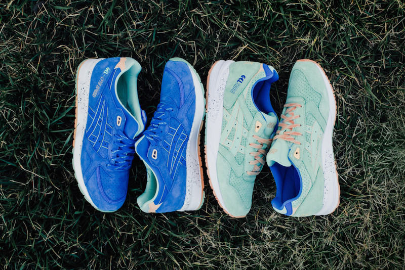 asics easter collection 4