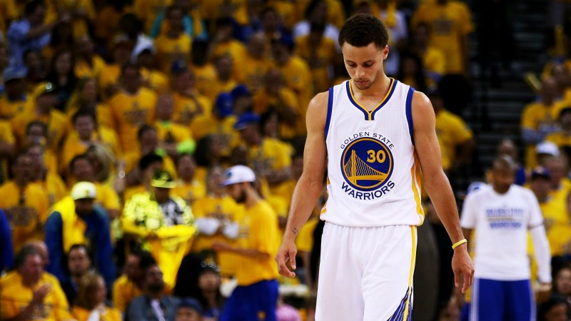 stephen curry all-star weekend