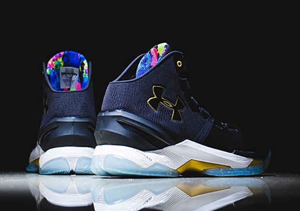 ua-curry-2-elite-release-details-04