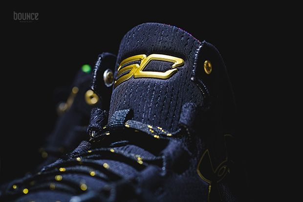 ua-curry-2-elite-release-details-05
