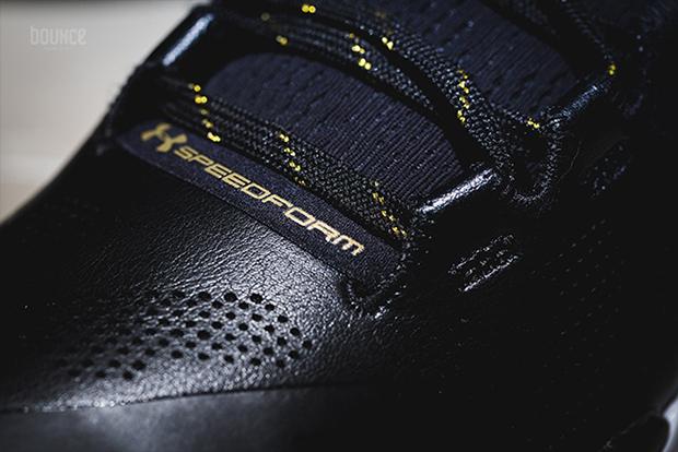 ua-curry-2-elite-release-details-08