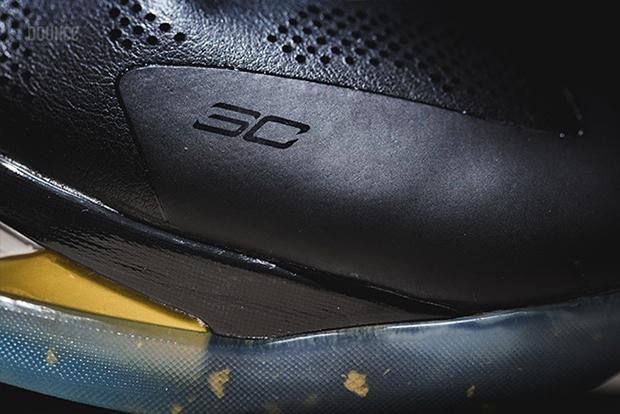 ua-curry-2-elite-release-details-09