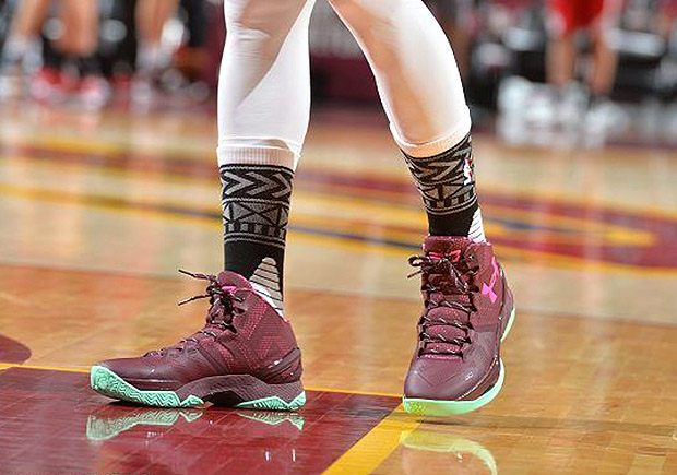 under-armour-curry-2-bhm-1