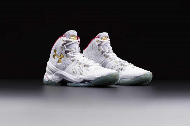 under armour curry two all-star 2