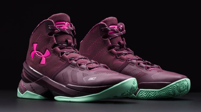 under-armour-curry-two-bhm
