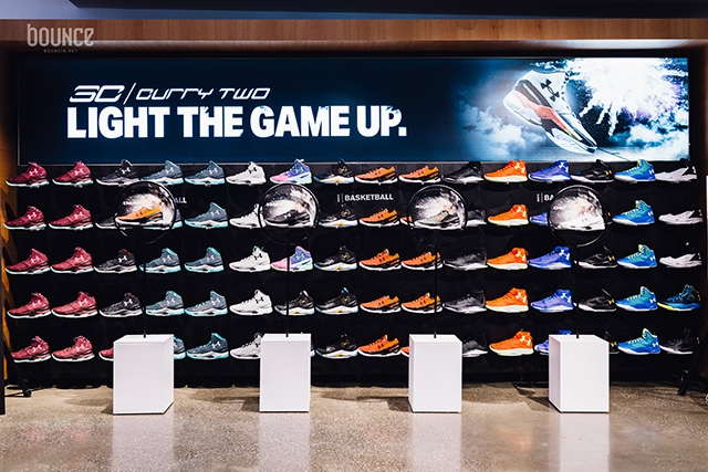 under armour shoe store Online Shopping