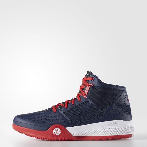 Adidas D Rose 773 IV 5