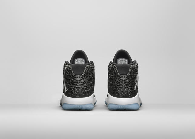 Everything You Need to Know About the Jordan Ultra.Fly 11