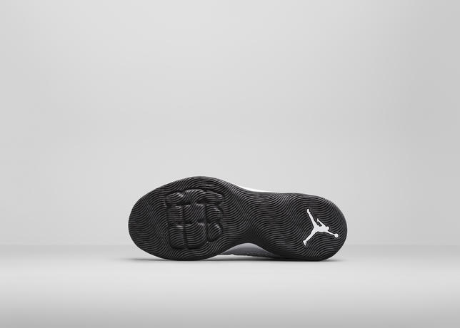 Everything You Need to Know About the Jordan Ultra.Fly 7