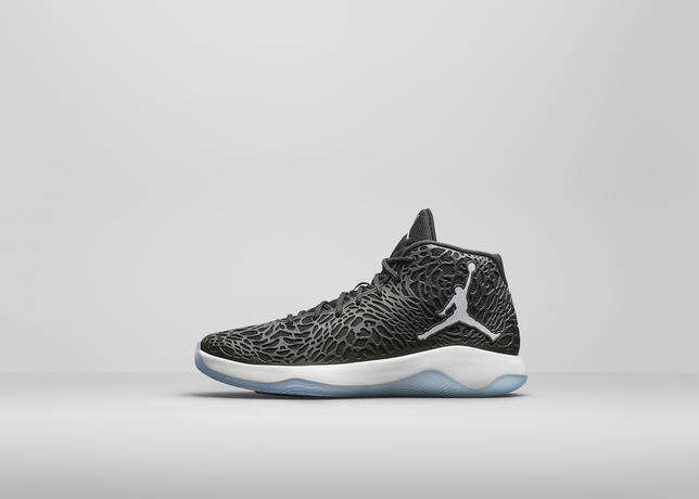 Everything You Need to Know About the Jordan Ultra.Fly 9