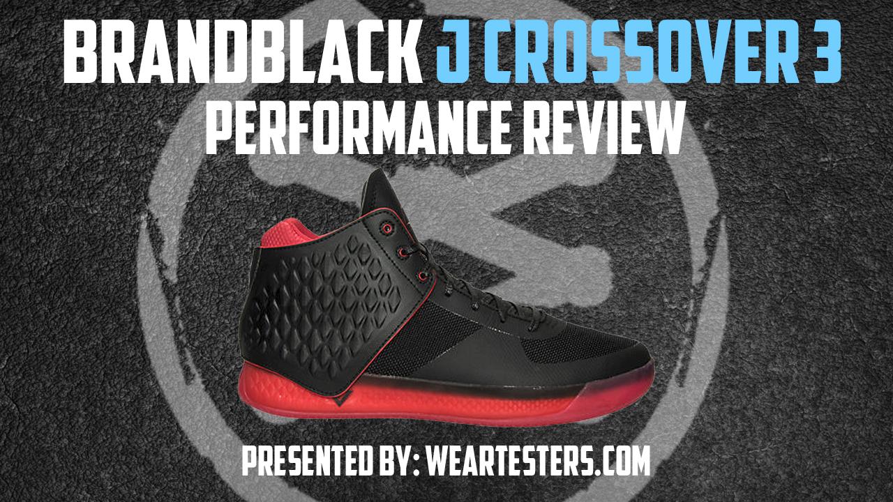 J Crossover 3 Thumbnail