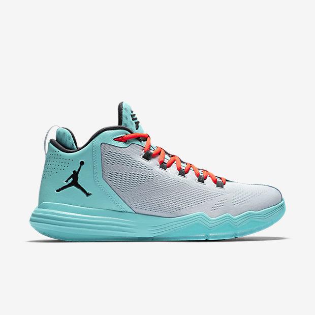 Jordan CP3.IX 2