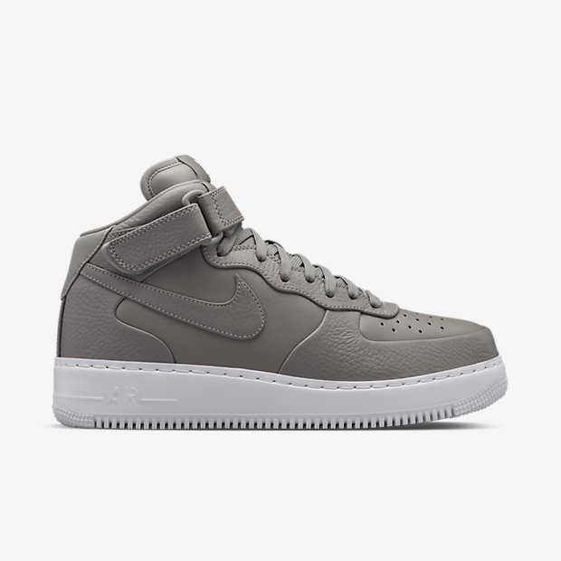 NIKELAB-AIR-FORCE-1-MID-819677_001_A_PREM