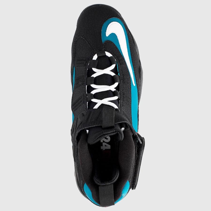 Nike Air Griffey Max 1 Fresh Water Kicks Links