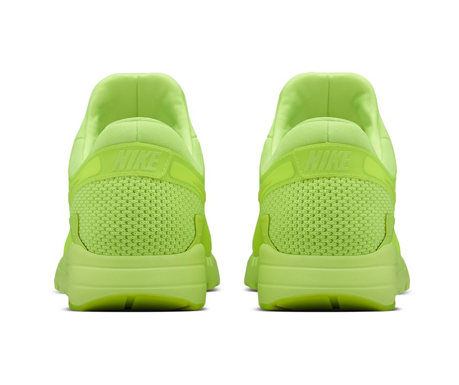 Nike Air Max Zero italia