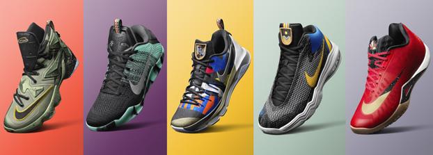 Nike-Basketball-All-Star-2016