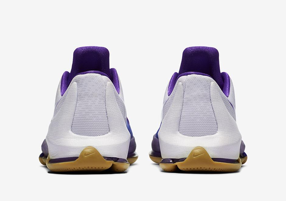 Nike KD 8 PB&J 6