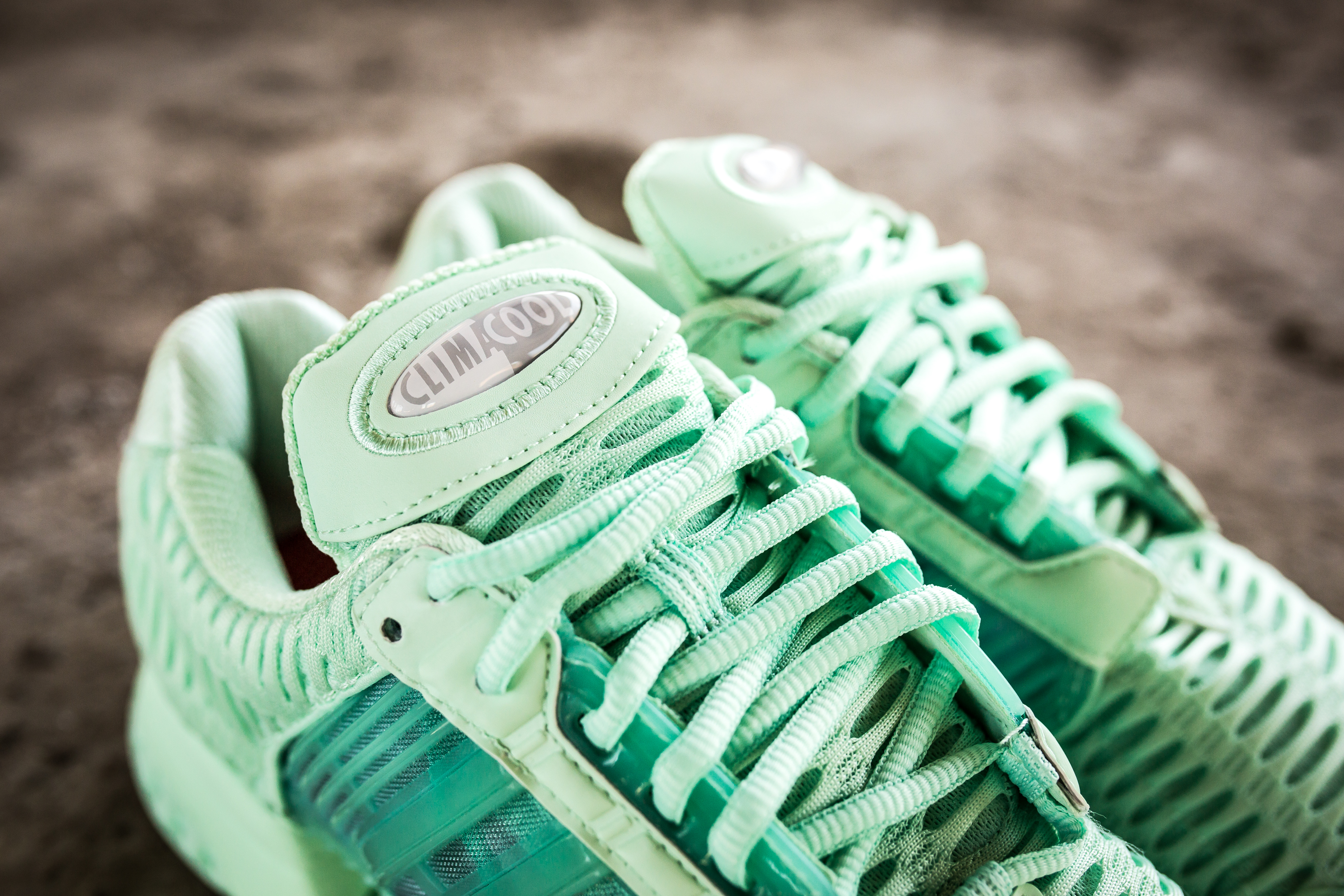 Take a Good Look at the adidas Clima Cool 1 'Tonal Pack'-10