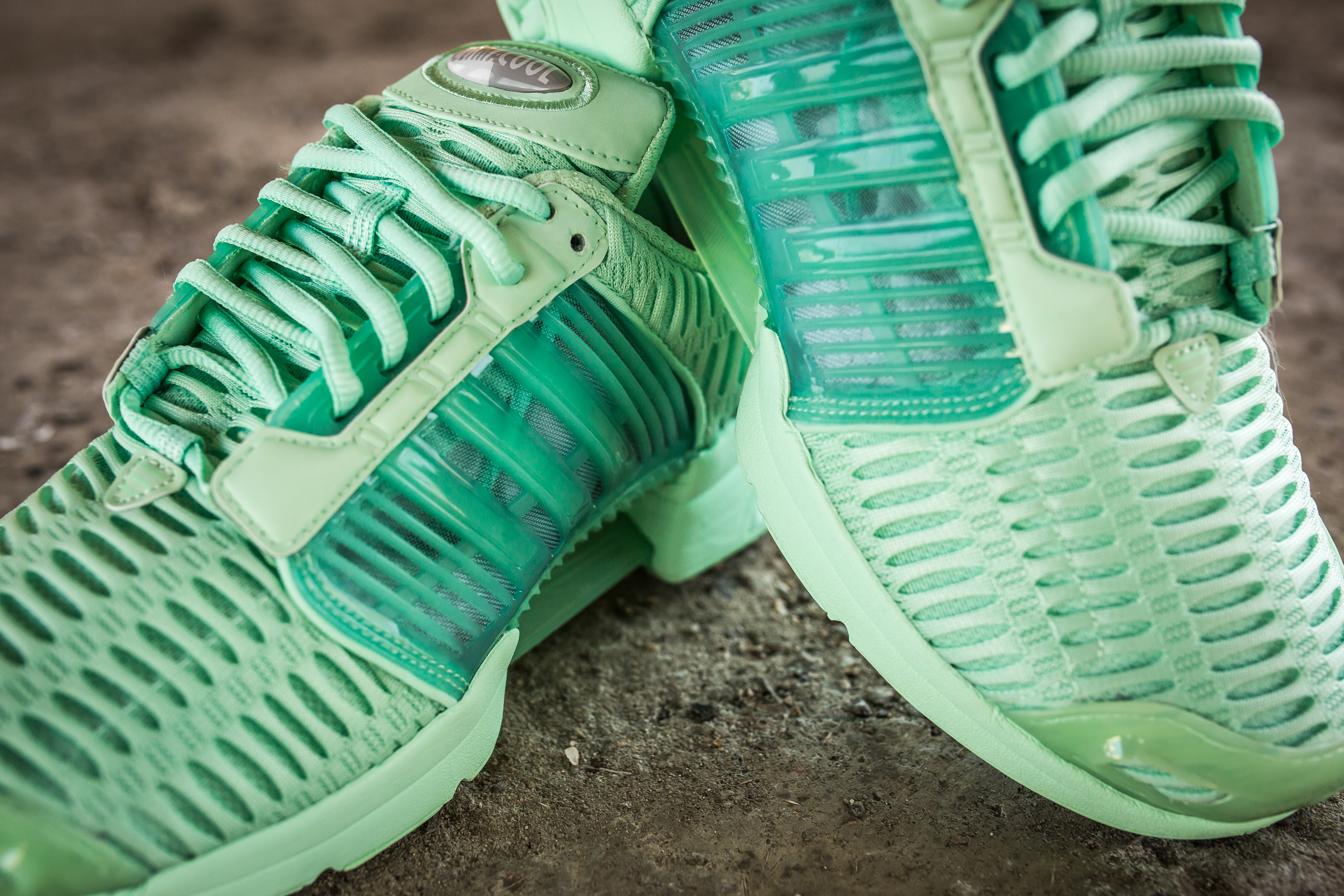 Take a Good Look at the adidas Clima Cool 1 'Tonal Pack'-11
