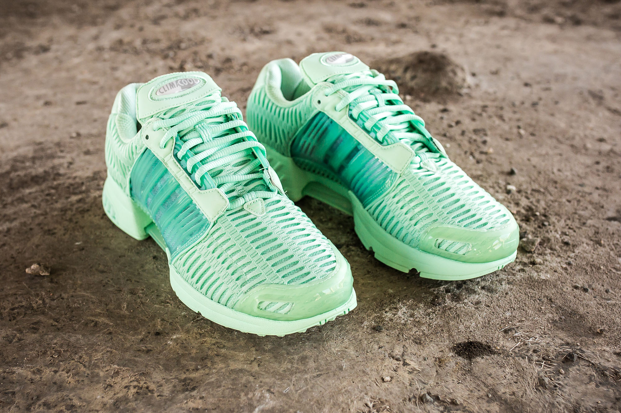 Take a Good Look at the adidas Clima Cool 1 'Tonal Pack'-12