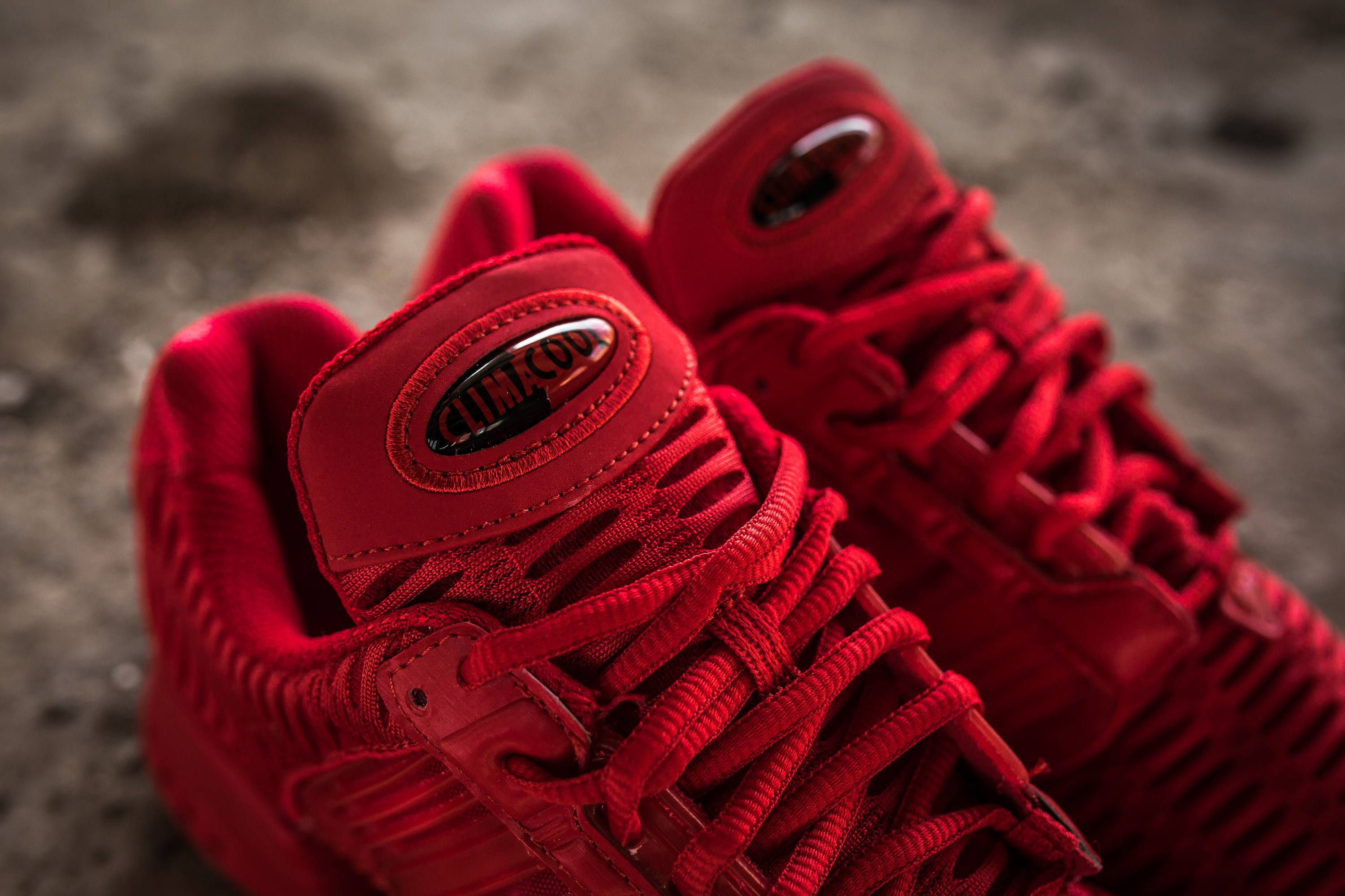 Take a Good Look at the adidas Clima Cool 1 'Tonal Pack'-13