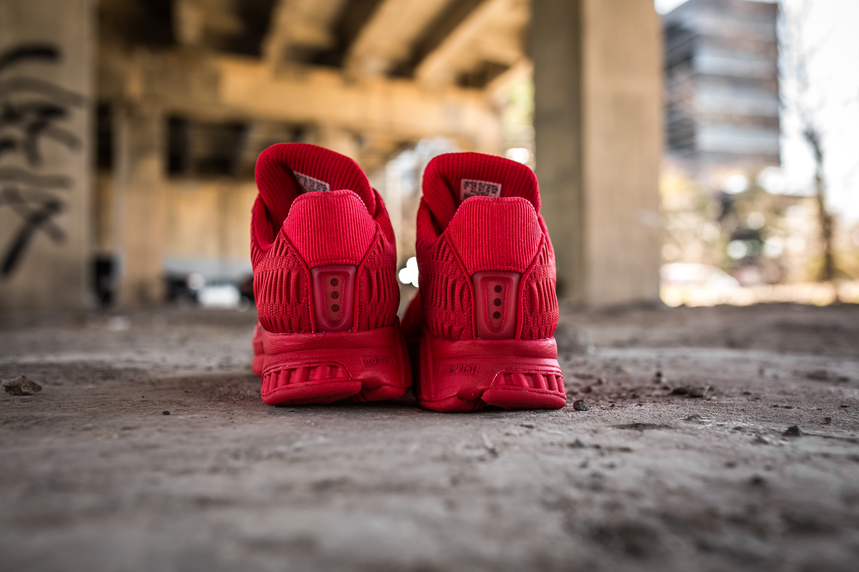 Take a Good Look at the adidas Clima Cool 1 'Tonal Pack'-14