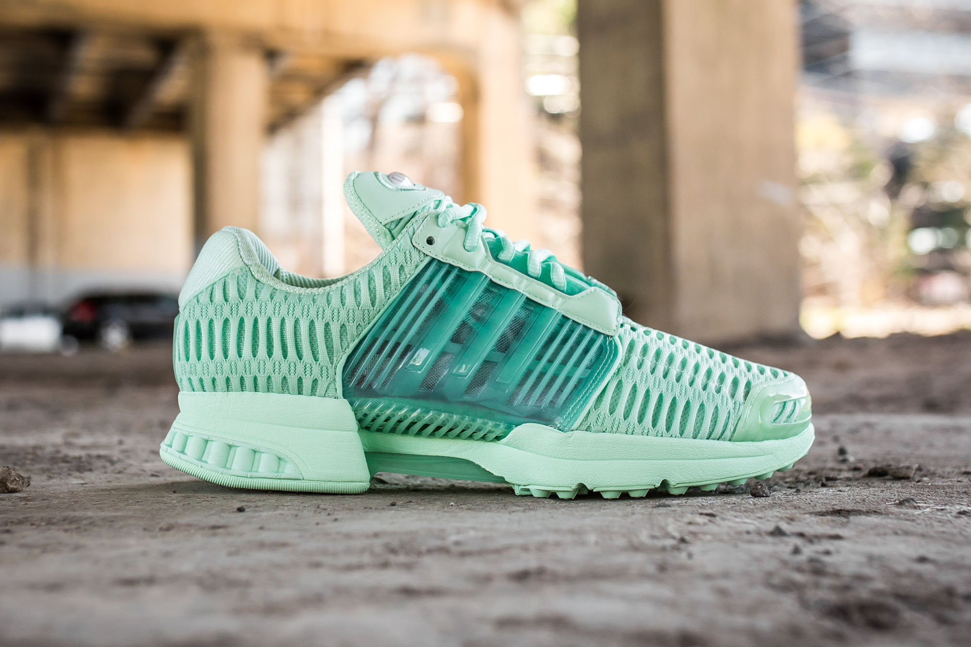 Take a Good Look at the adidas Clima Cool 1 'Tonal Pack'-15