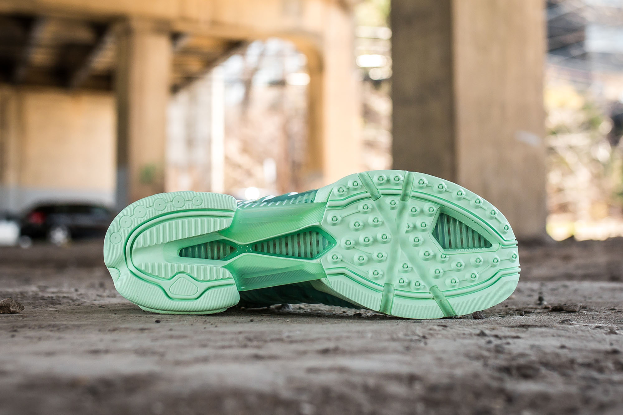 Take a Good Look at the adidas Clima Cool 1 'Tonal Pack'-16