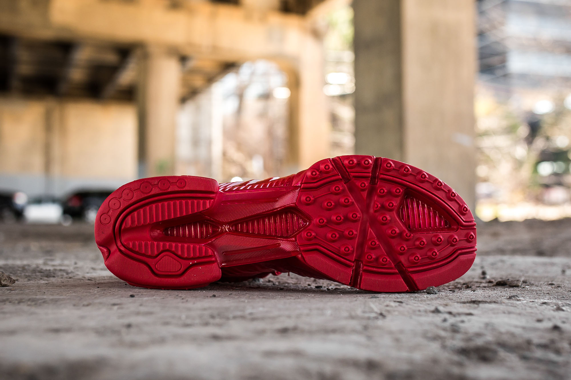 Take a Good Look at the adidas Clima Cool 1 'Tonal Pack'-20